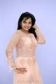 Actress Tanuja Naidu Korla Images @ Sanjeevani Audio Launch