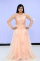 Actress Tanuja Naidu Photoshoot Images @ Sanjeevani Audio Release