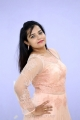 Telugu Actress Tanuja Naidu Korla Photoshoot Images