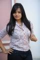 Love You Bangaram Actress Tanuja Naidu Stills
