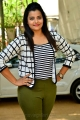 Sanjeevani Movie Actress Tanuja Naidu Stills