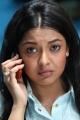 Tanushree Dutta Cute Face Expressions