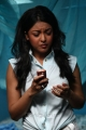 Tanushree Dutta Angry Face Expressions