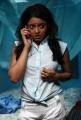Tanushree Dutta Cute Photos