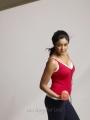 Tanushree Dutta Hot Photoshoot Pics