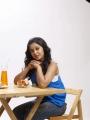 Tanushree Dutta New Photoshoot Stills