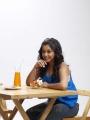 Tanushree Dutta Photo Shoot for Khiladi