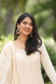 Alanti Sitralu Movie Actress Tanvi Akaanksha Photos