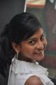 Tanvi Lonkar Tamil Actress Stills