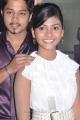 Tanvi Ganesh Lonkar Latest Pictures