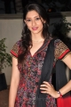 Tanvi Vyas Latest Photos at 'Nenem Chinnapillana' Logo Launch