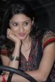 Tanvi Vyas Latest Photos at Nenem Chinna Pillana Press Meet