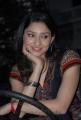 Actress Tanvi Vyas Latest Stills at Nenem Chinna Pillana PM