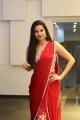 Actress Tanya Hope Latest Pics @ Disco Raja Pre Release