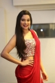 Actress Tanya Hope Latest Pics @ Disco Raja Movie Pre Release