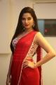 Actress Tanya Hope Pics @ Disco Raja Pre Release