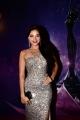 Actress Tanya Hope Hot Photos @ Zee Telugu Apsara Awards 2018