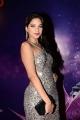 Actress Tanya Hope Hot Photos @ Zee Apsara Awards 2018