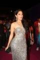 Telugu Actress Tanya Hope Hot Looking Photos