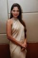 Thadam Actress Tanya Hope New Saree Images