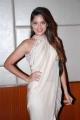 Tamil Actress Tanya Hope New Saree Images