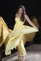 Telugu Actress Tanya Hope Photo Shoot Pictures