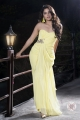 Telugu Actress Tanya Hope Hot Photo Shoot Pictures
