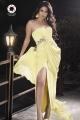 Actress Tanya Hope Hot Photo Shoot Pictures