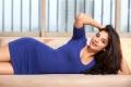 Actress Tanya Hope Hot Photoshoot Stills
