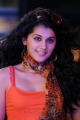 Tapasee Pannu New Photos in Daruvu Movie
