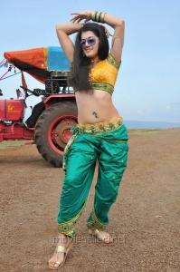 Tapasee Pannu Hot in Mogudu Movie