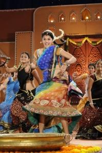 Actress Tapasee Pannu in Traditional Saree Photos
