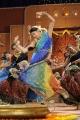 Mogudu Movie Actress Tapsee in Traditional Saree Photos