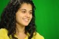 Tapasee Pannu Latest Cute Photos Pics Stills