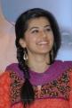 Actress Tapsee in Salwar Stills at Gundello Godari Success Meet