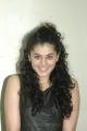 Actress Taapsee Latest Photos at Maranthen Mannithen Press Show