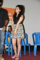 Taapsee Pannu Hot Photos at Maranthen Mannithen Press Show