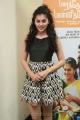 Tamil Actress Tapsee Hot Photos at Maranthen Mannithen Press Show