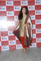 Beautiful Tapasee Pannu Cute Photos at Shadow Teaser Launch