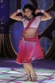 Tapsee Spicy Hot Pics in Daruvu Movie