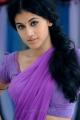 Gundello Godari Actress Tapsee Pictures