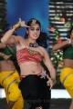 Bullet Raja Heroine Tapsee Hot Stills