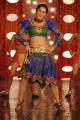 Actress Tapsee Hot Stills in Bullet Raja Movie