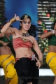 Bullet Raja Movie Actress Tapsee Hot Stills