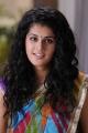 Bullet Raja Tamil Movie Actress Taapsee Hot Stills