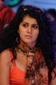 Bullet Raja Heroine Taapsee Pannu Hot Stills