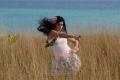 Daruvu Heroine Tapsee Photos
