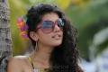 Daruvu Actress Tapsee Photos