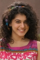 Tapsee in Mr Perfect