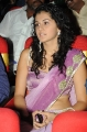 Tapsee Latest Images, Tapsee Latest Photos